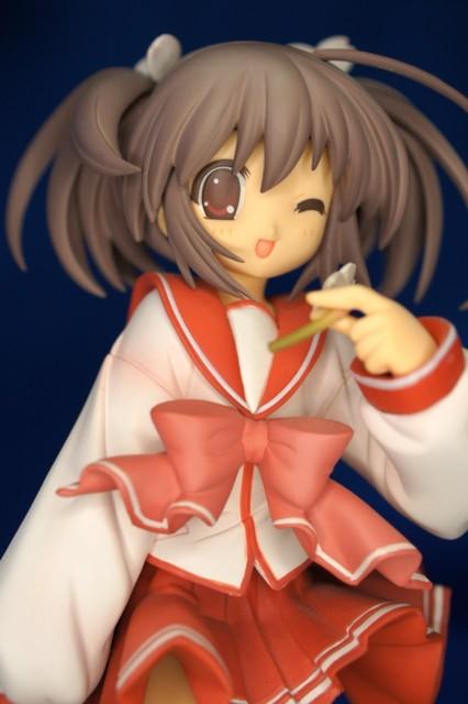f:id:himawari-c:20100321151946j:image