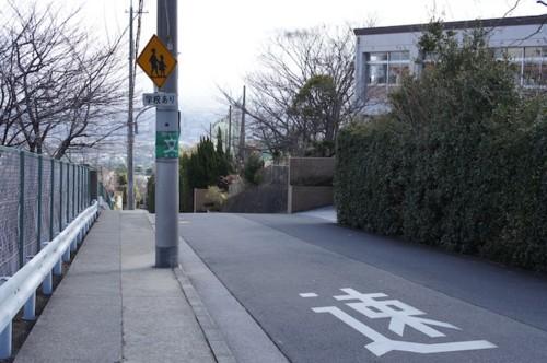 f:id:himawari-c:20110102113738j:image