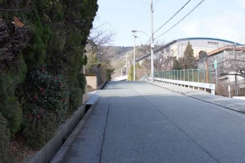 f:id:himawari-c:20110102113951j:image