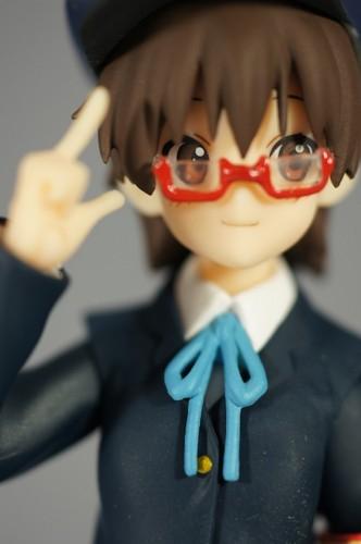 f:id:himawari-c:20110103160910j:image