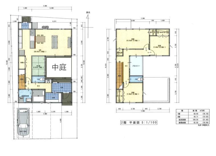 f:id:himawari-realestate:20210731151915j:plain