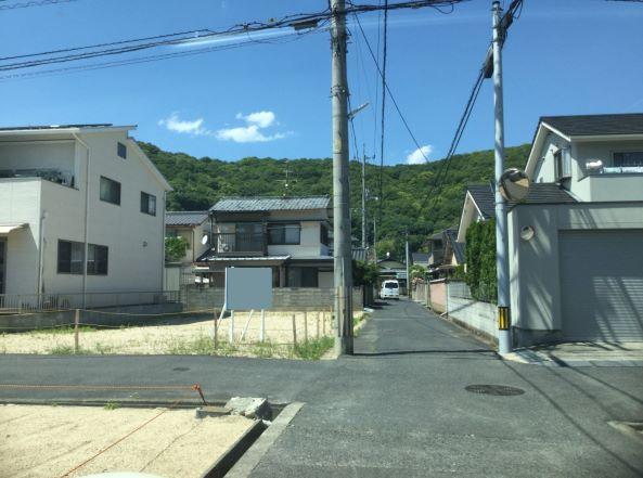 f:id:himawari-realestate:20210831152603j:plain