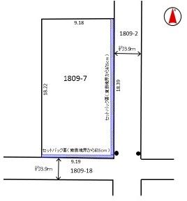 f:id:himawari-realestate:20210831152619j:plain