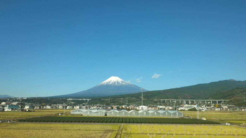 f:id:himawari0619:20170304110608j:plain