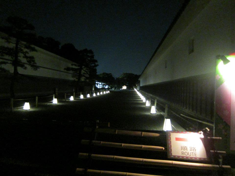 f:id:himawari0619:20170322180617j:plain