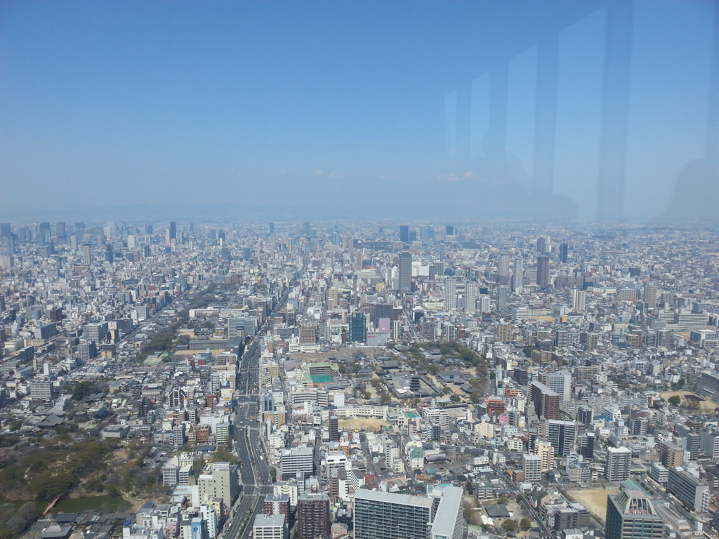 f:id:himawari0619:20170410100549j:plain