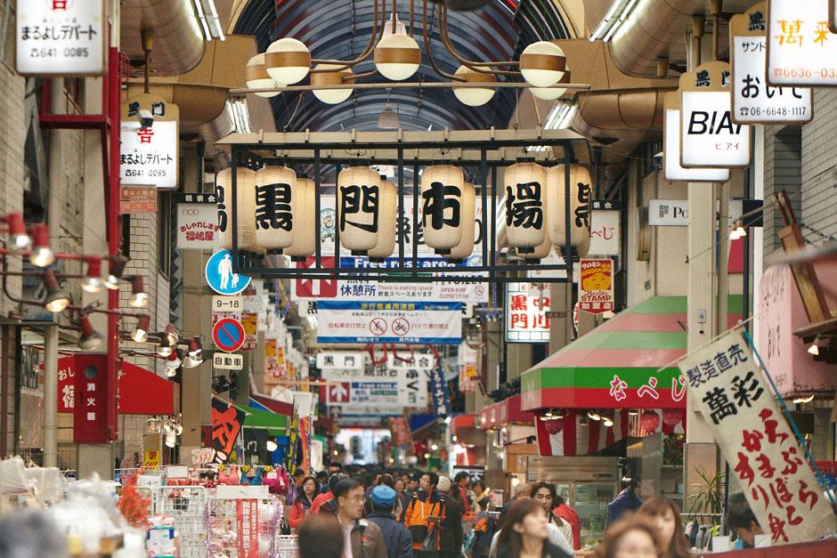 f:id:himawari0619:20170411125234j:plain