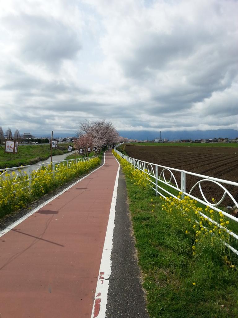 f:id:himawari0619:20170412182216j:plain