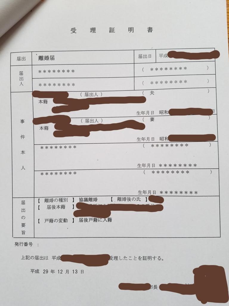f:id:himawari0619:20180703024913j:plain
