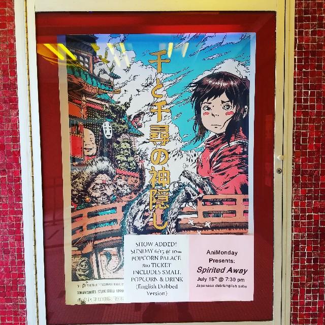 f:id:himawari0619:20190105052917j:image