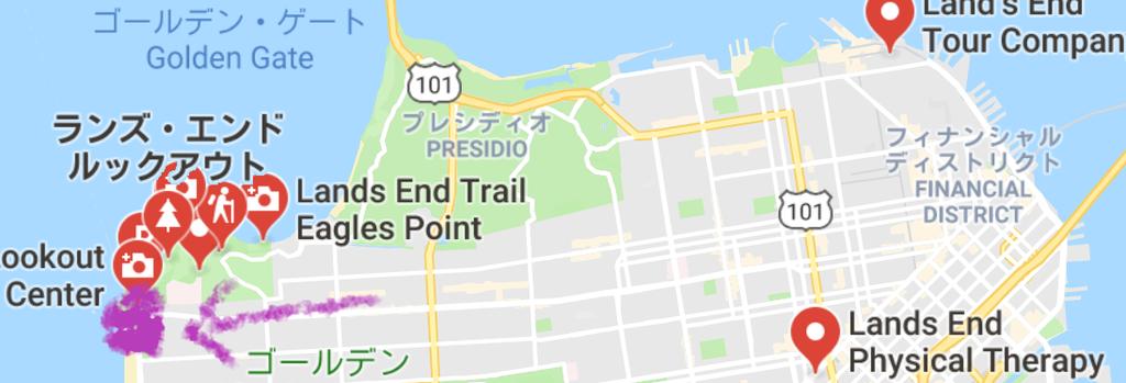 f:id:himawari0619:20190129083005p:plain