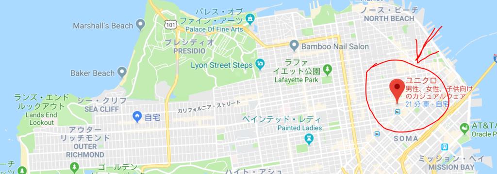 f:id:himawari0619:20190207050018p:plain