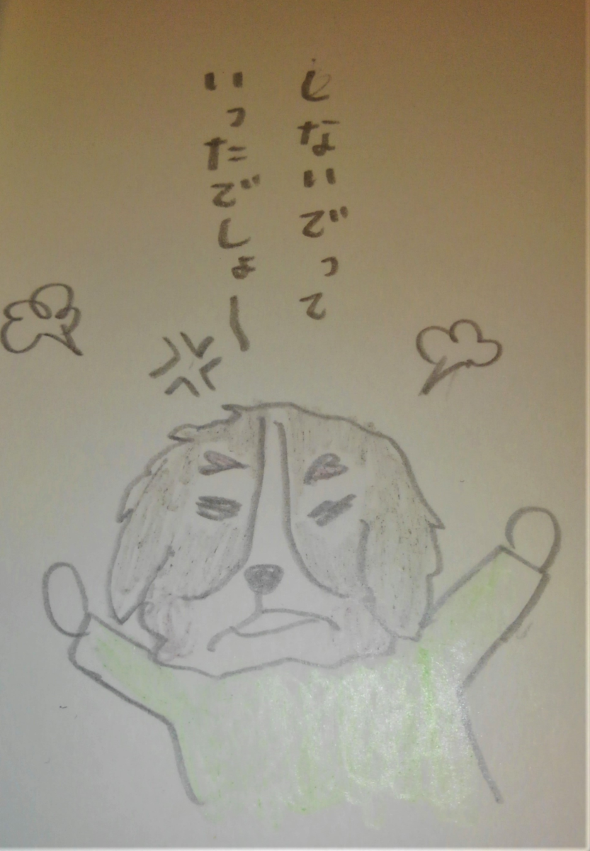 f:id:himawari0growing:20200105202050p:plain