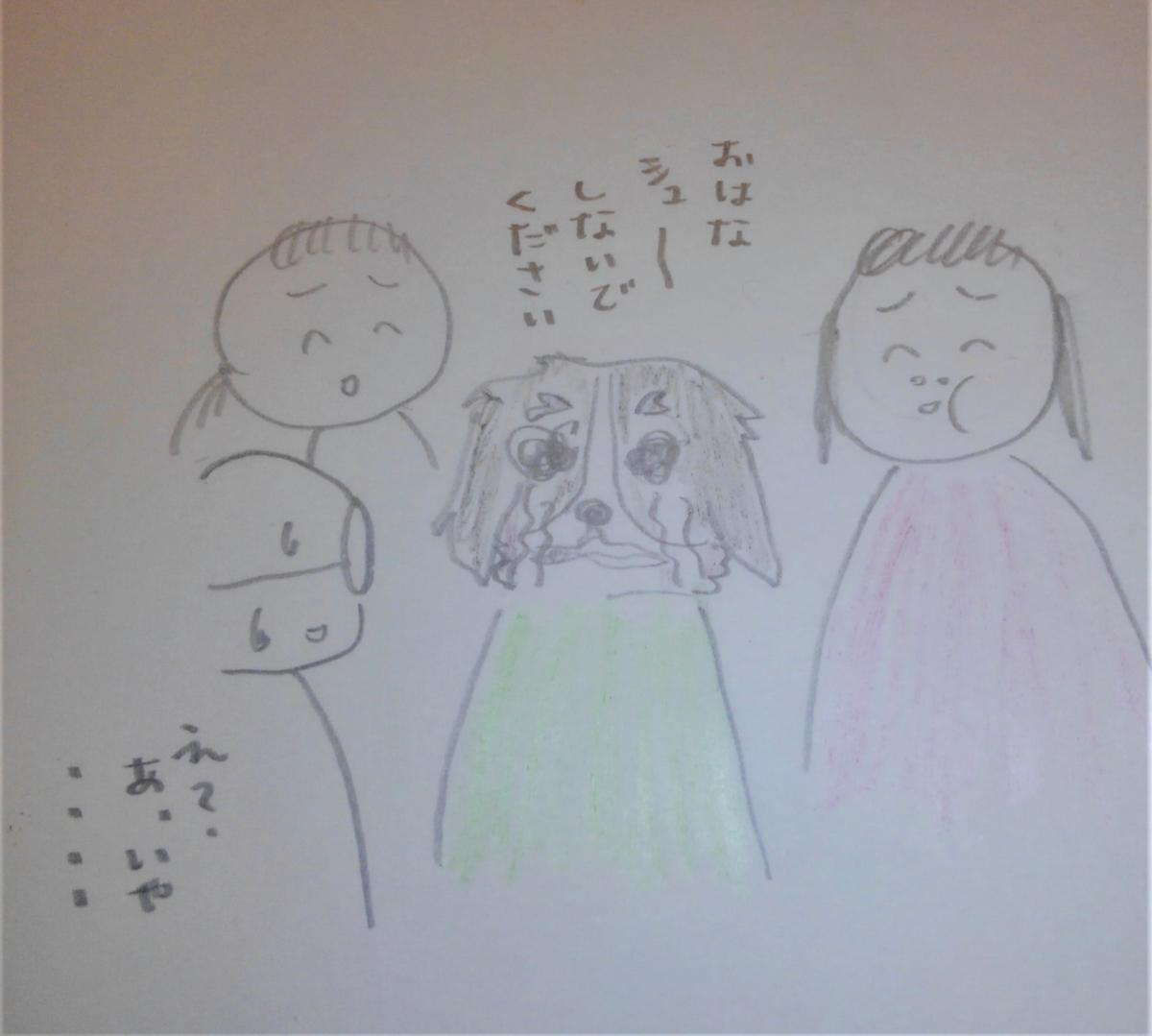 f:id:himawari0growing:20200105211629p:plain