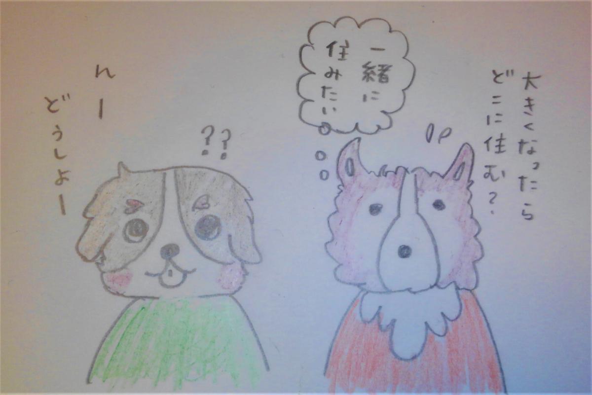 f:id:himawari0growing:20200109090533p:plain