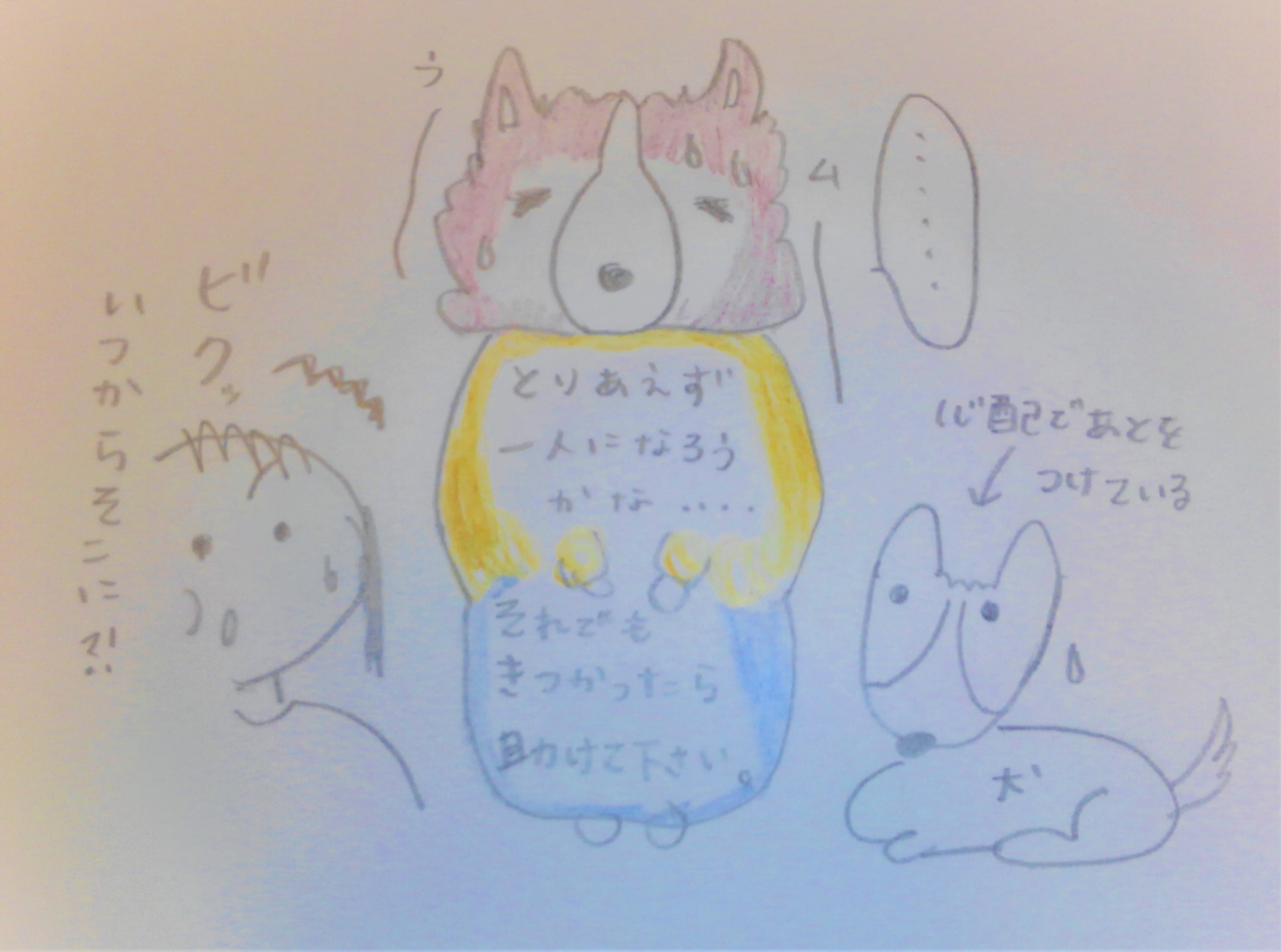 f:id:himawari0growing:20200121093813p:plain