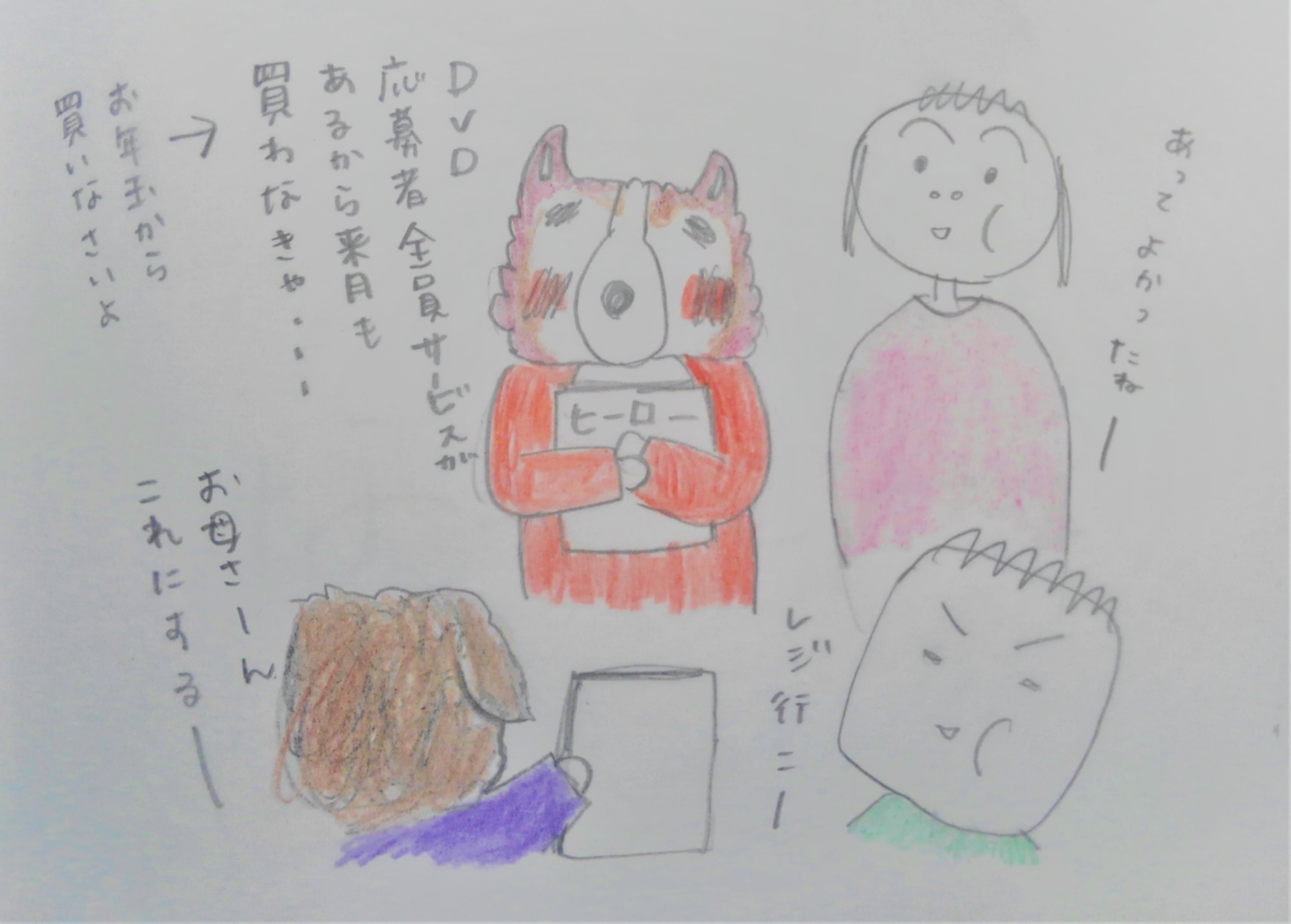 f:id:himawari0growing:20200126170408p:plain