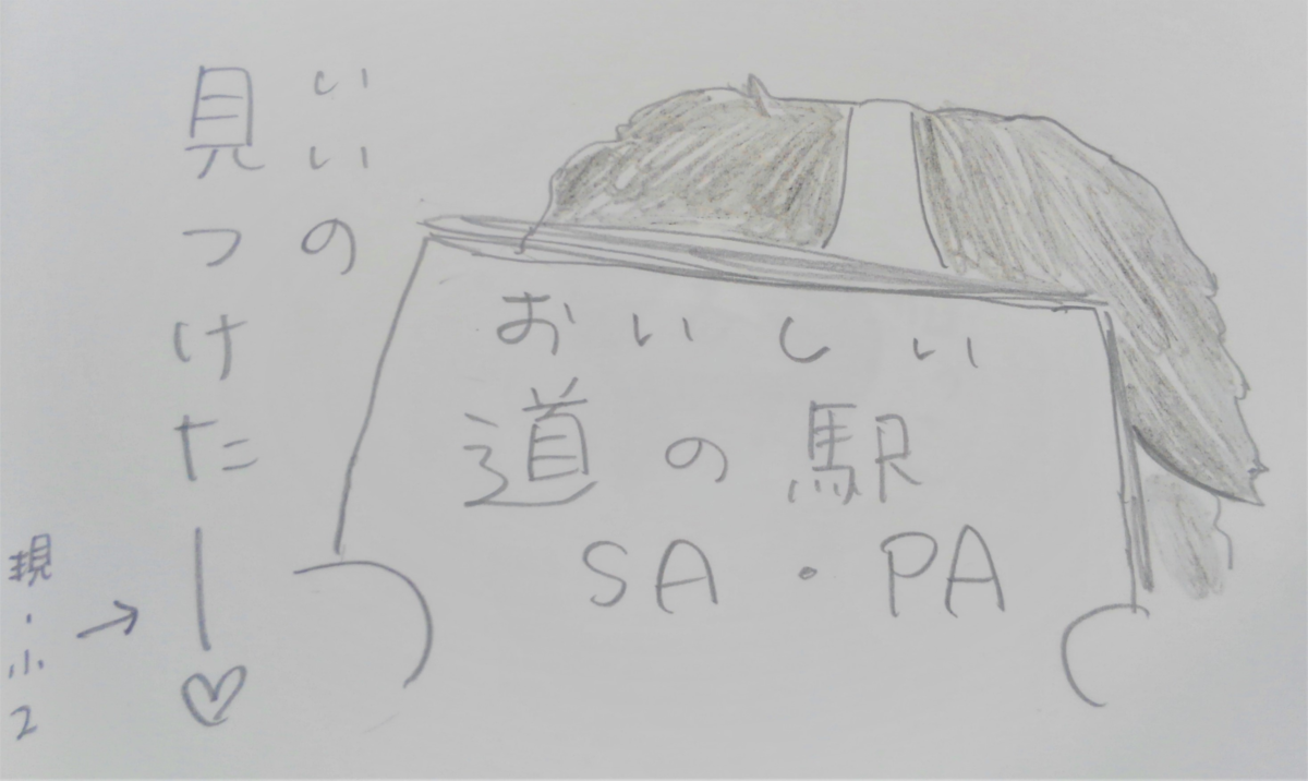 f:id:himawari0growing:20200126171308p:plain