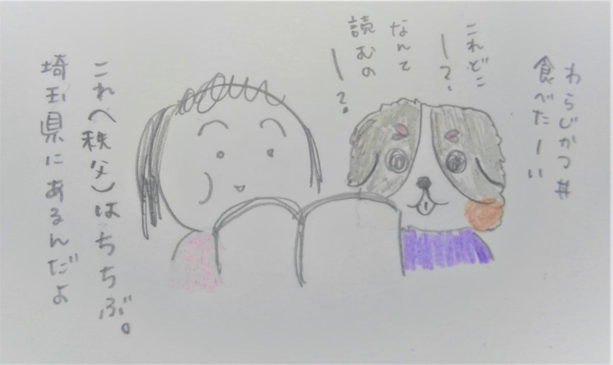 f:id:himawari0growing:20200126171908p:plain