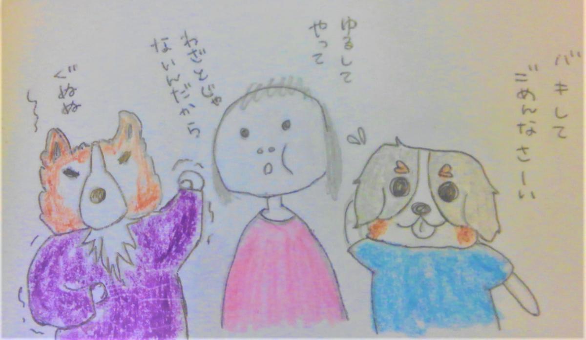 f:id:himawari0growing:20200314133446p:plain