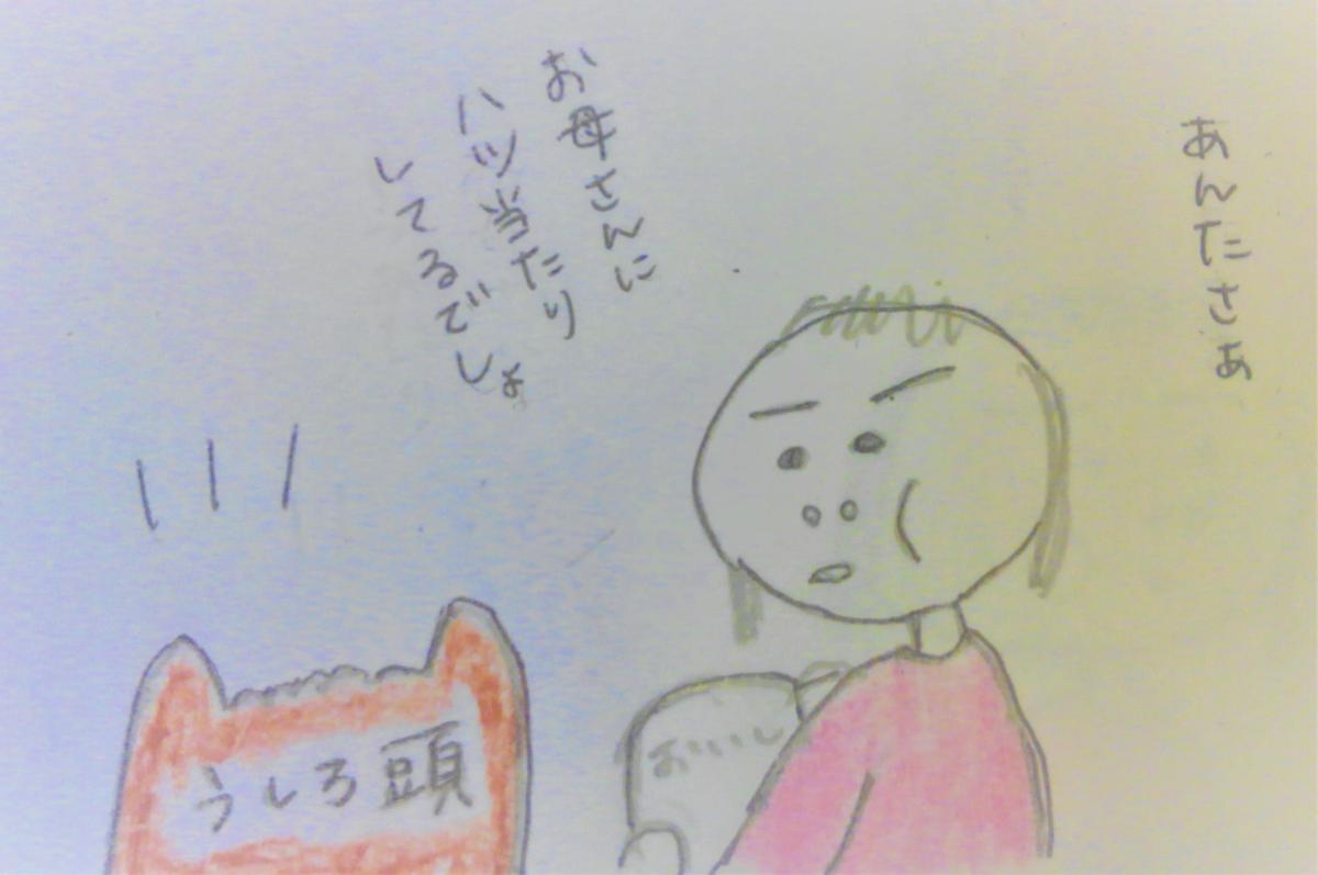 f:id:himawari0growing:20200314133947p:plain