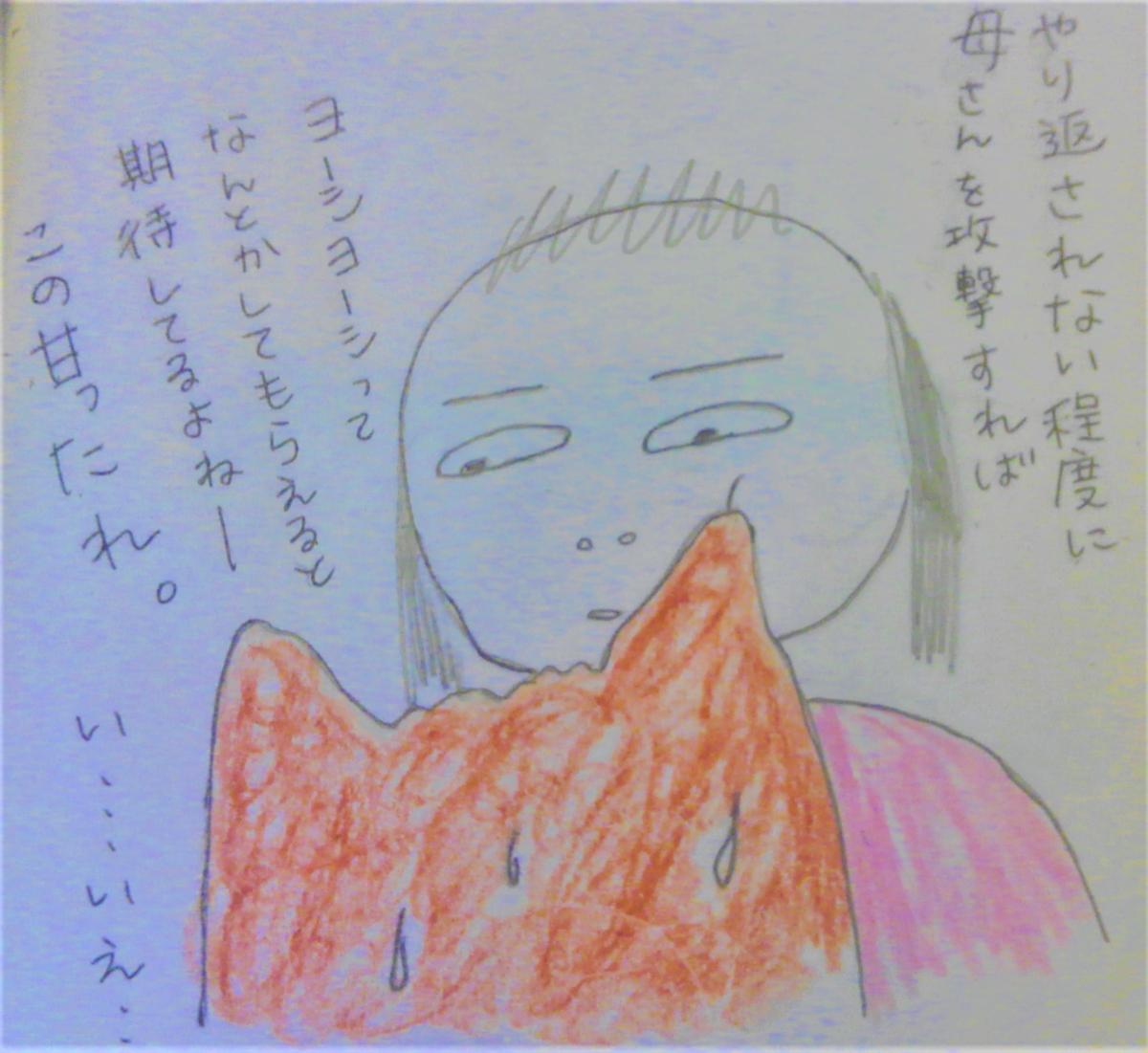 f:id:himawari0growing:20200314134134p:plain