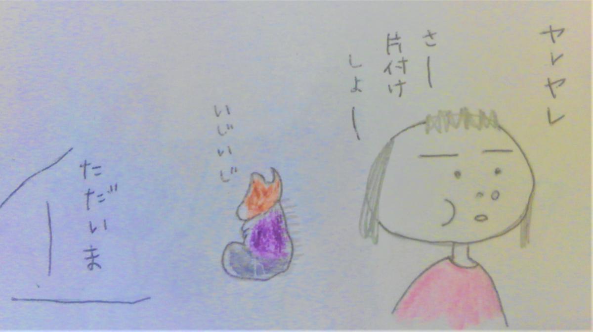 f:id:himawari0growing:20200314134259p:plain