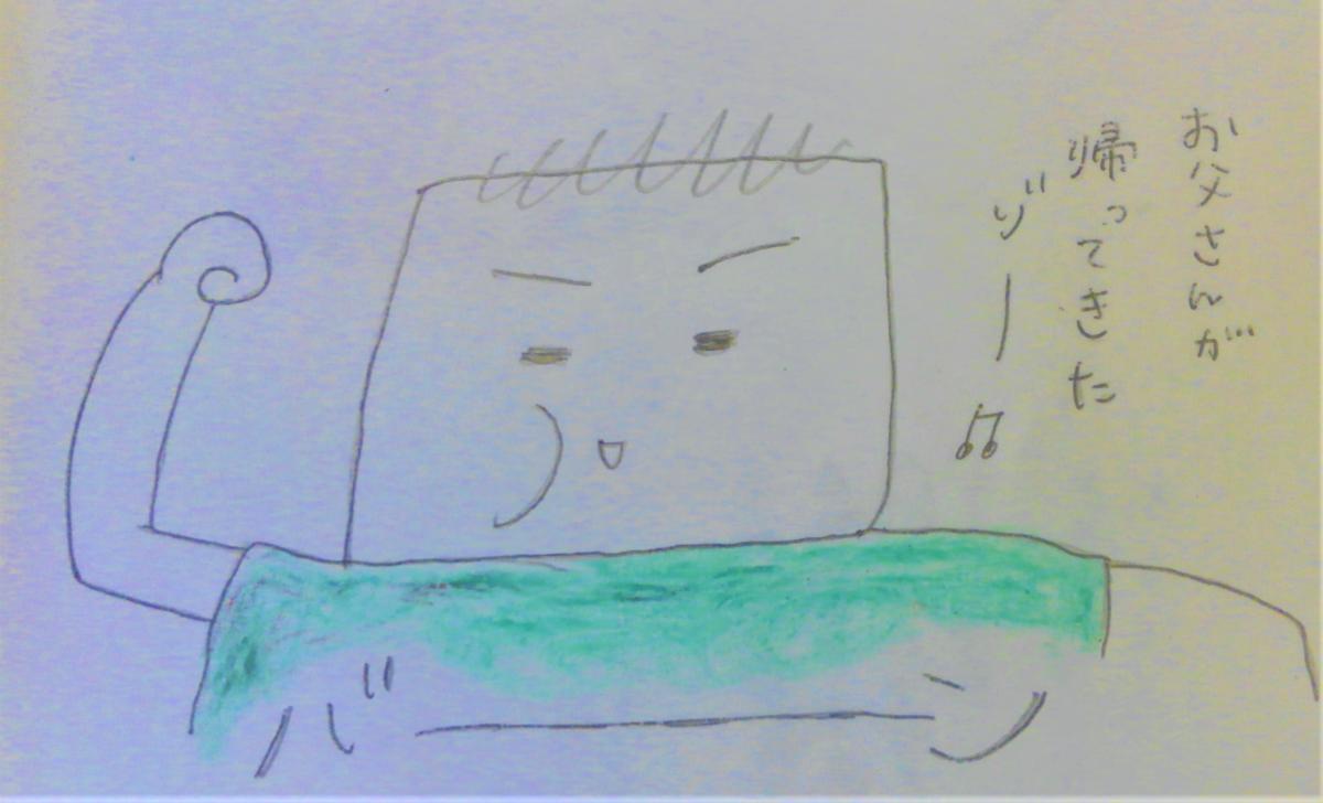 f:id:himawari0growing:20200314134408p:plain
