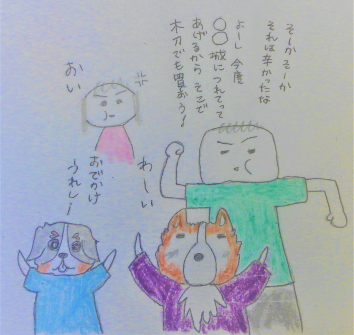 f:id:himawari0growing:20200314134755p:plain