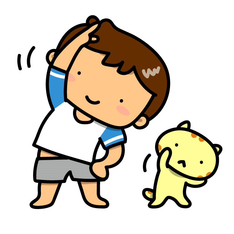 f:id:himawari0growing:20200705145244p:plain