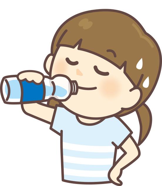 f:id:himawari0growing:20200713095007p:plain