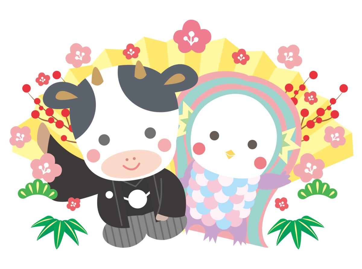 f:id:himawari0growing:20210103153322p:plain