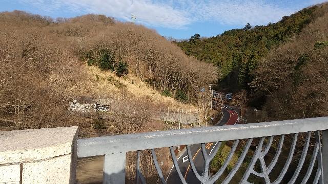f:id:himawari0growing:20210214153511j:image