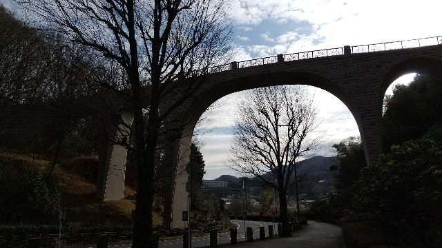 f:id:himawari0growing:20210214153946j:image