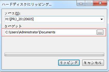 f:id:himawari1018:20180710162223j:image