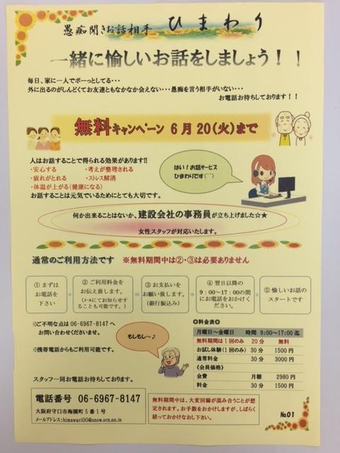 f:id:himawari1026:20170529141544j:plain