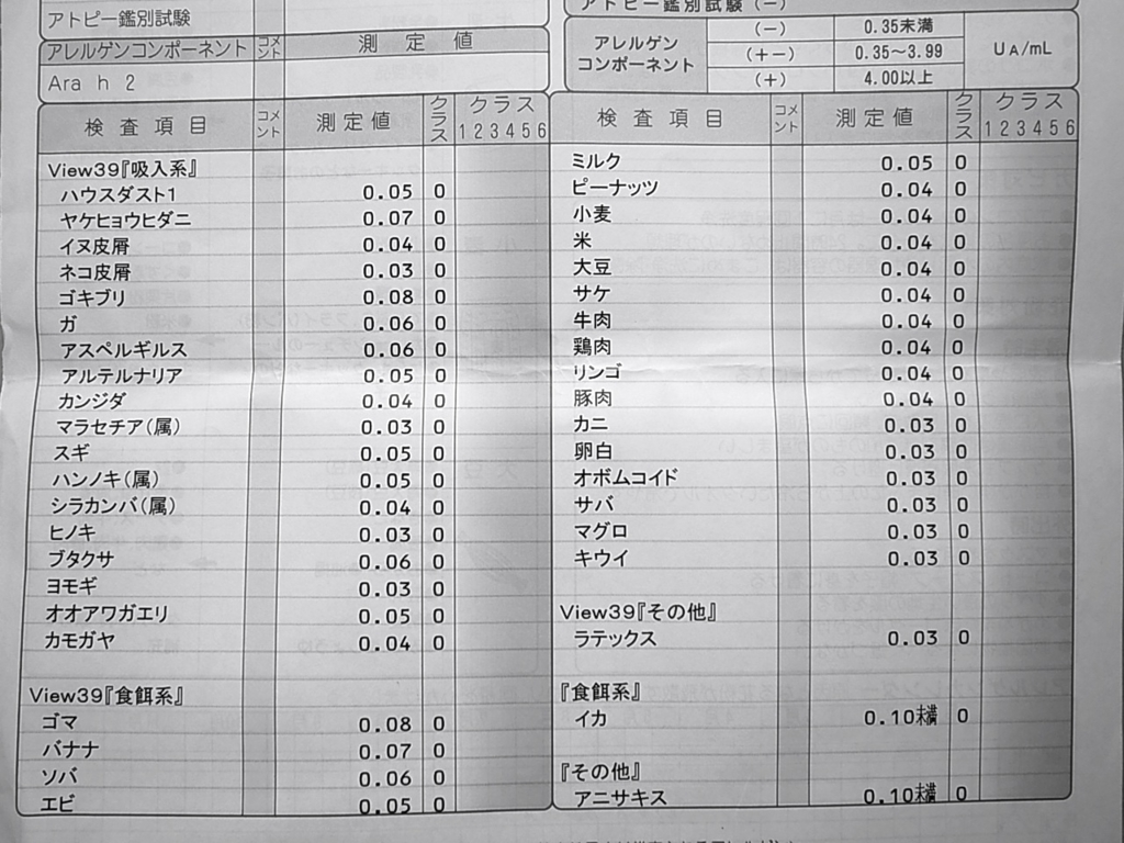 f:id:himawari1103:20160802175554j:plain