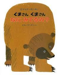 f:id:himawari1103:20170322223904j:plain