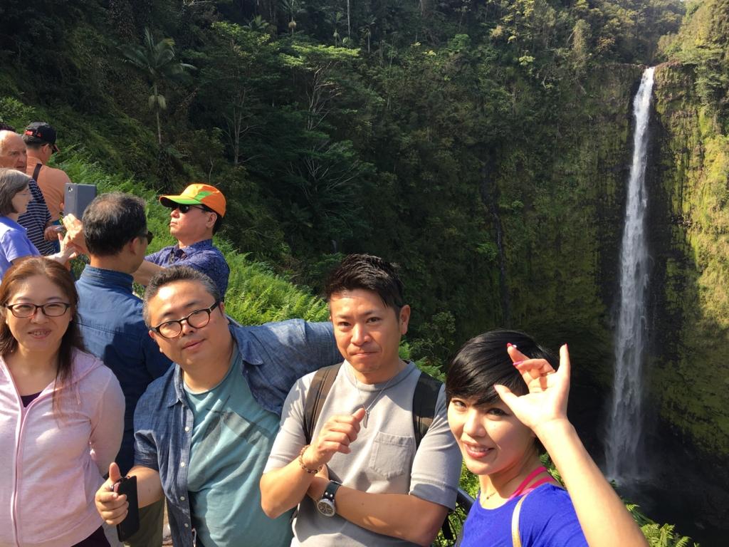 f:id:himawari2016:20170523165331j:plain