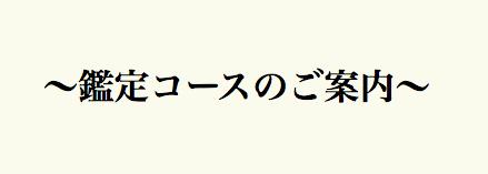 f:id:himawari2016:20170707124737p:plain