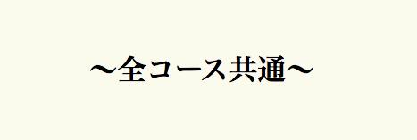 f:id:himawari2016:20170707124742p:plain