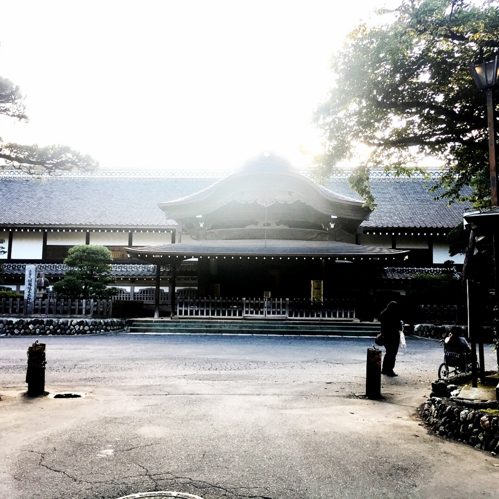 f:id:himawari2016:20170909174834j:plain