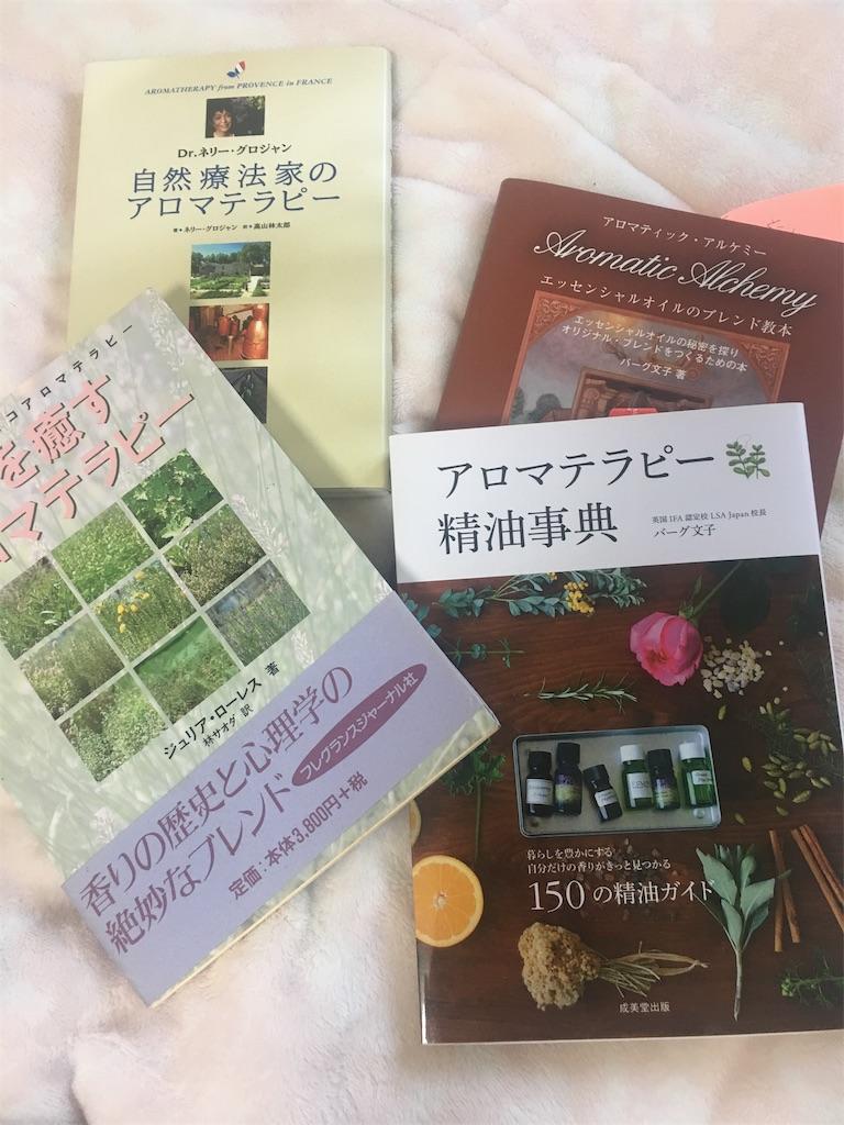 f:id:himawari2016:20180510180554j:image