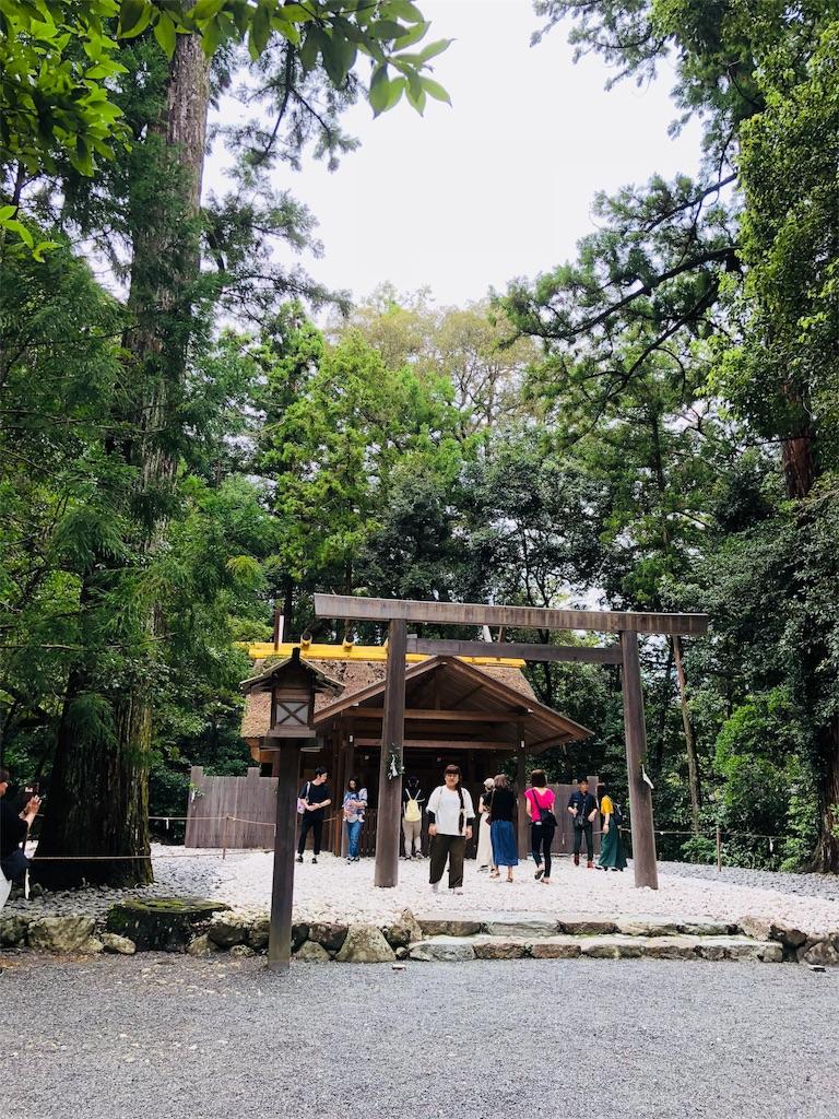 f:id:himawari2016:20180913130631j:image