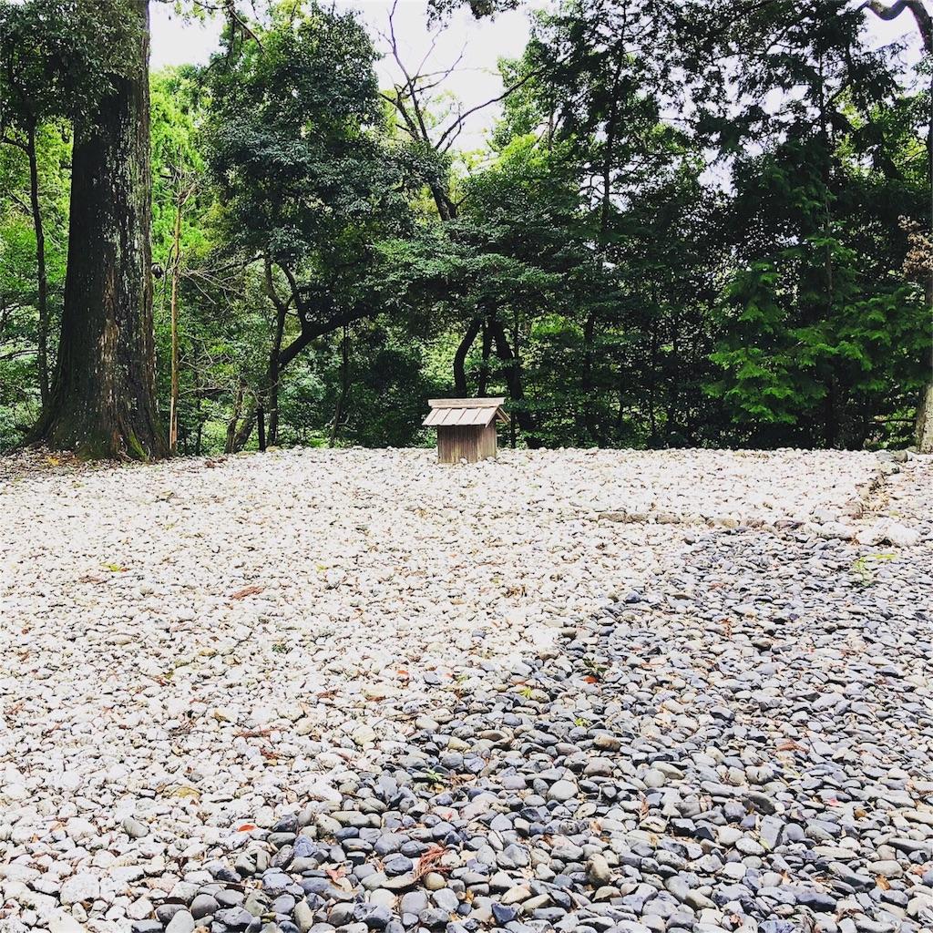 f:id:himawari2016:20180913130954j:image