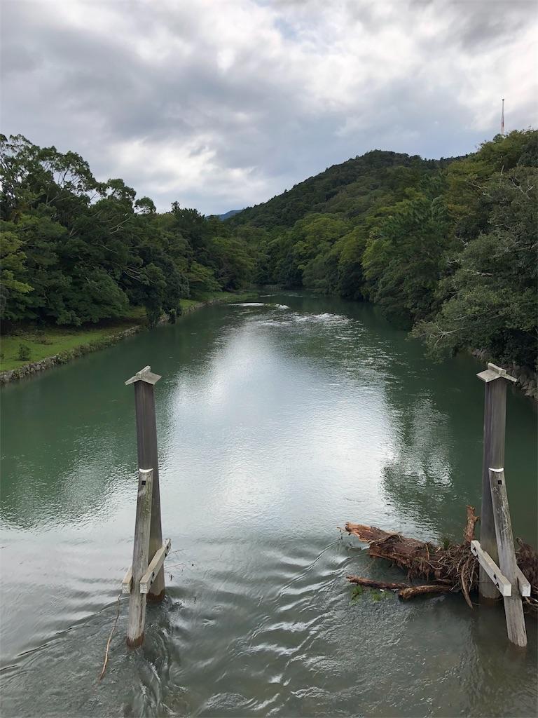 f:id:himawari2016:20180913132627j:image