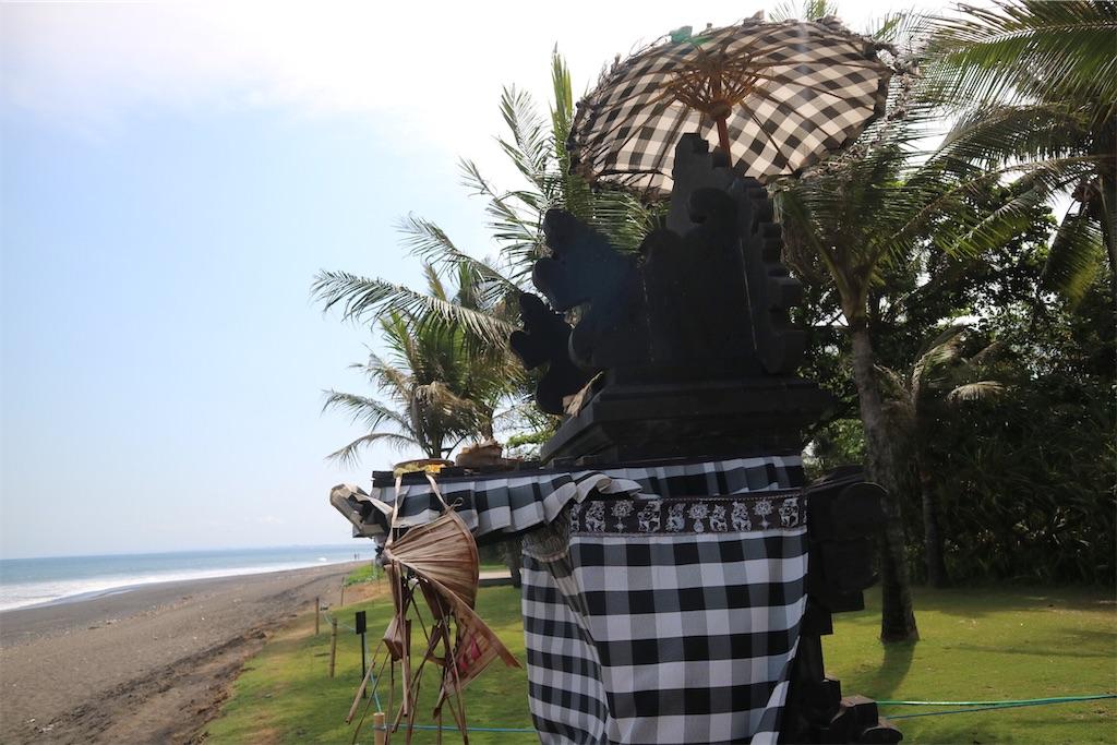 f:id:himawari2016:20181019112743j:image