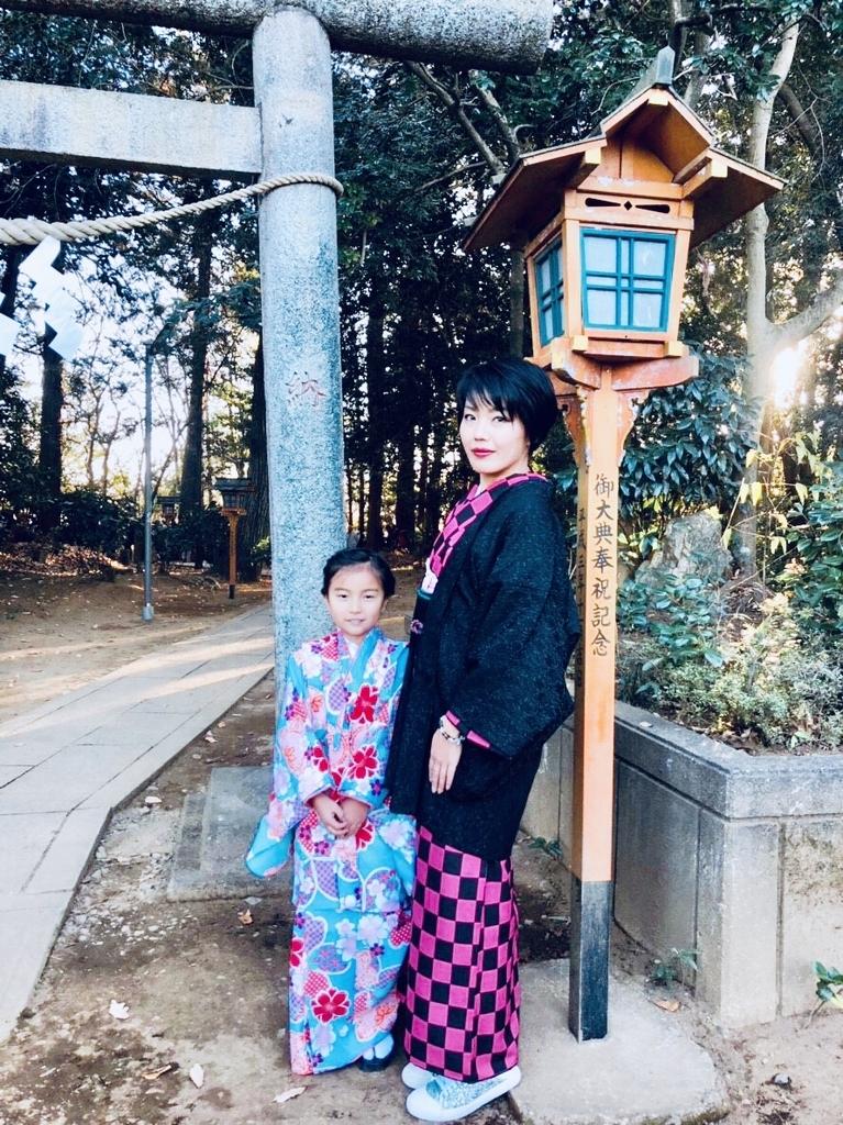 f:id:himawari2016:20190105154142j:plain
