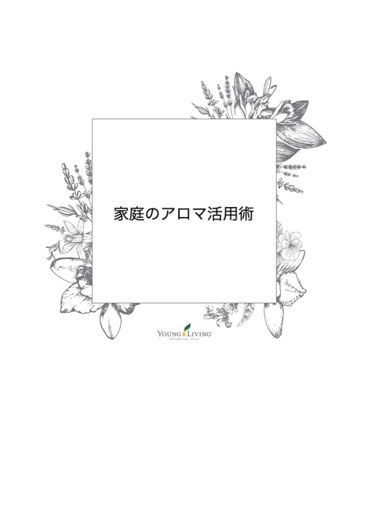 f:id:himawari2016:20190127175732j:image