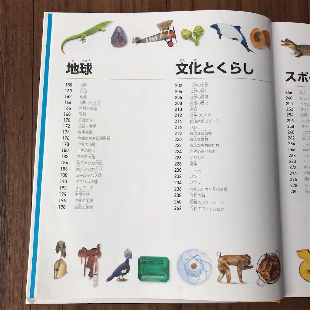 f:id:himawari3333:20200504105616j:image